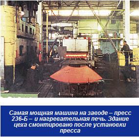 год для тульский завод желдормаш вакансии ливневого водоотвода